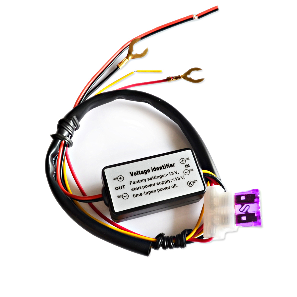 2006 chevrolet equinox stereo wiring diagram 2006 images 2005 toyota tundra wiring harness diagram image