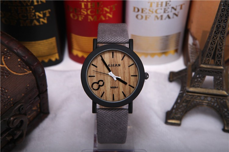 fashoin wood wooden watch (12)