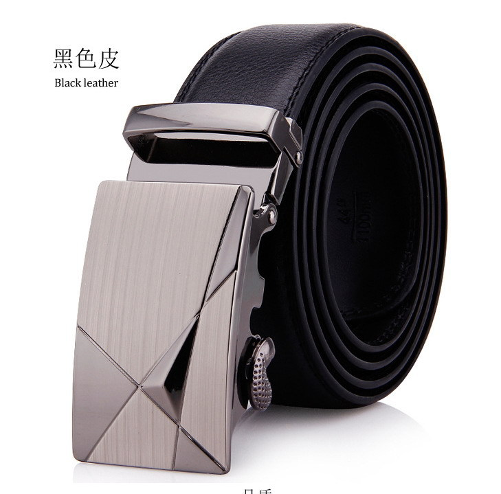 HOT SALE 2015 Famous Brand Luxury Belt Men buckle For Men Leather Multi Style Alloy Buckle
