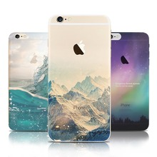 Ultra Thin Soft Silicon Fashion Transparent Back For iPhone 5s case for iphone 5s phone cases  Cover For iPhone 5 case SE(China (Mainland))