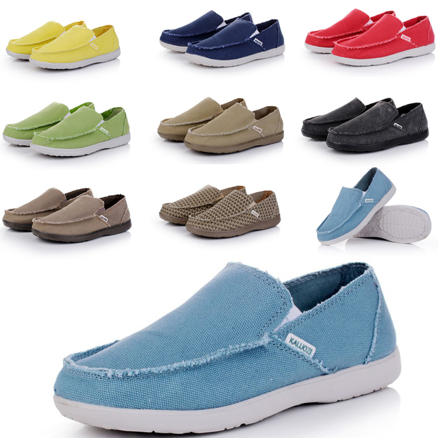 Free shipping / retail and wholesale /Multi-style/ 2013 fashion casual couple canvas shoes men's / women's shoes / canvas shoes