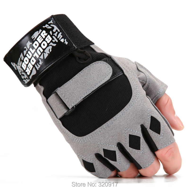 brd303 gym fitness weight lifting workout men exercise GLOVES free shipping gloves<br><br>Aliexpress