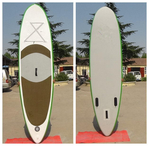 2015 New designed cheap stand up paddle board for sale/sup fiberglass stand up paddle board/standup paddle board(China (Mainland))