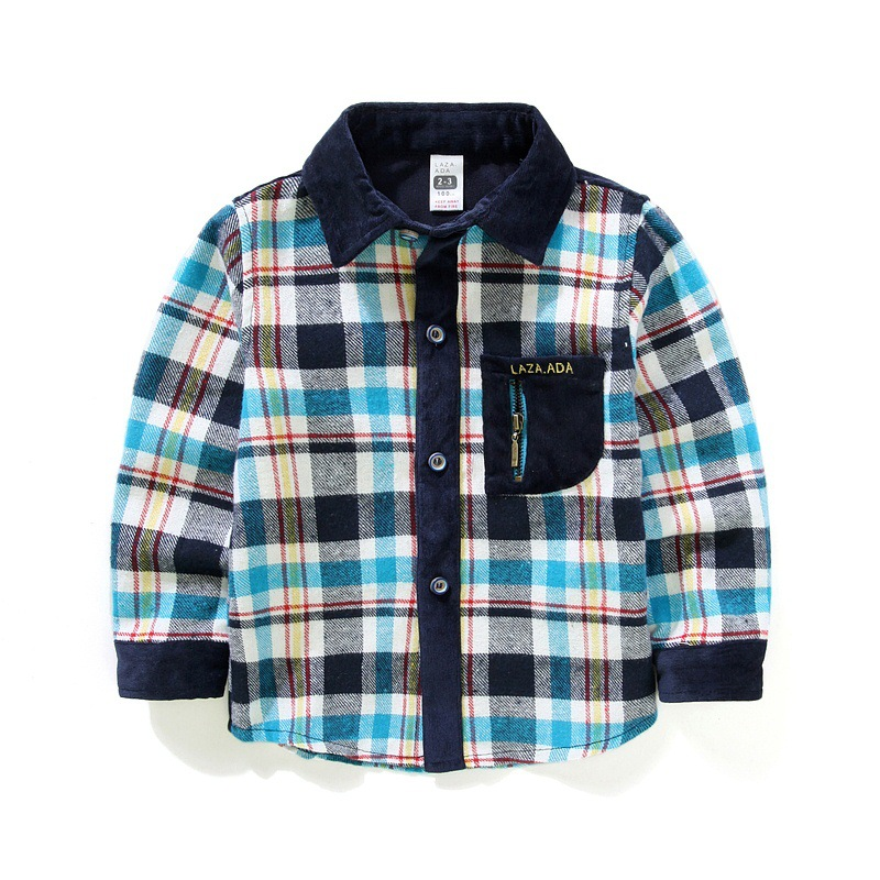 Free shipping BOTH ways on junior flannel plaid shirts, from our vast selection of styles. Fast delivery, and 24/7/ real-person service with a smile. Click or call