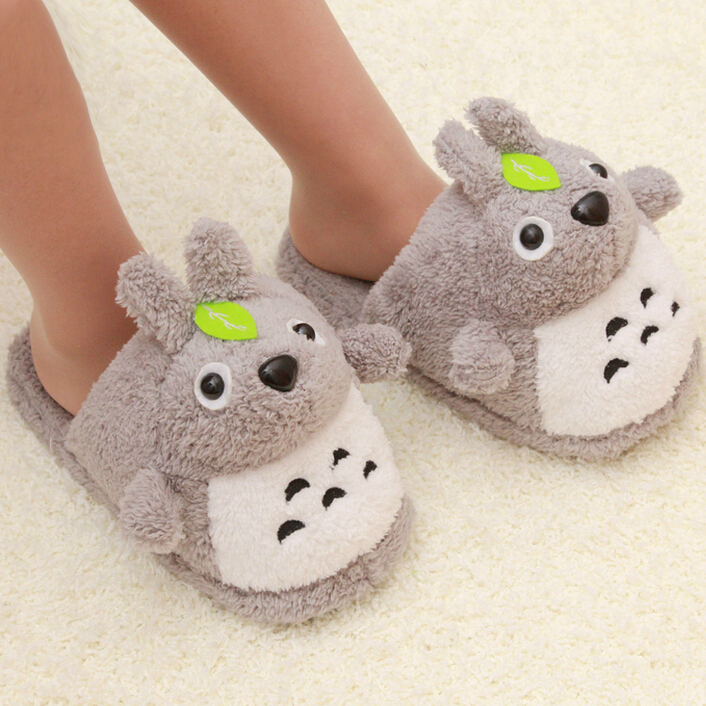 Slippers for Women, Coxeer Christmas Slippers Anti-skid 3D Reindeer Cute Warm Winter Shoes House Slippers. See Details. Product - Outgeek Trendy Fluffy Lips Pattern Comfy House Slippers Winter Warm Casual Shoes Sandals for Women Girls. Product Image. Price $ Product Title.