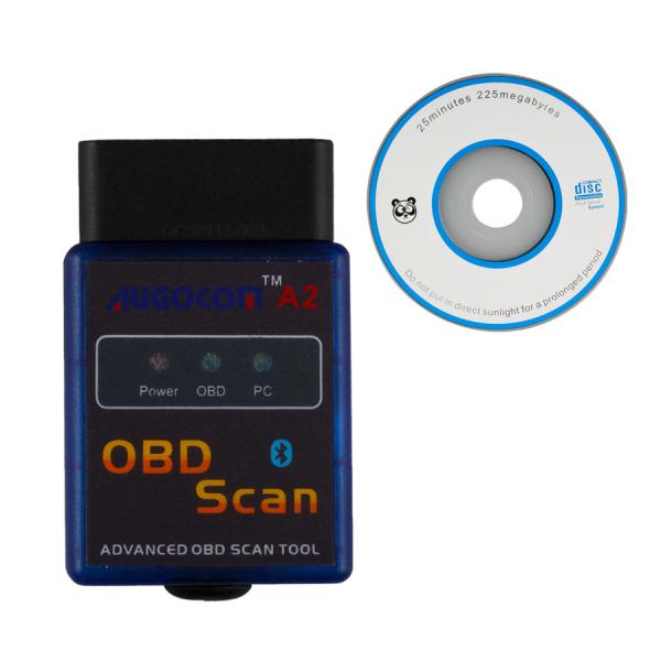 Aliexpress com buy promotion price elm327 bluetooth vgate scan advanced obd2 bluetooth elm
