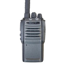 PT 3688 walkie-talkie 5W high power lithium battery 2000 mA and drop anti-dust rain