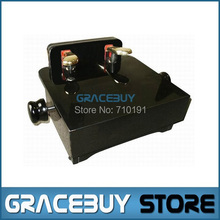 Piano Foot Pedal Stool / Piano Pedal Extender / Piano Bench Assistant Helps you Reach the Pedals(China (Mainland))