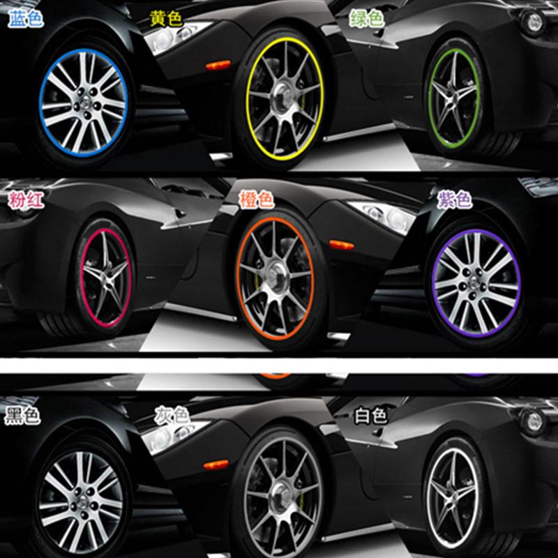 Infiniti QX60 Wheels amp Rims  AutoAnything