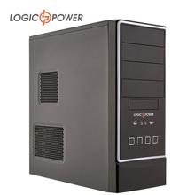 Заказать из Китая Realan DC ATX PSU 12 В 250 Вт Пико ATX переключатель Pico PSU 24pin Mini ITX DC для автомобиля atx питания для компьютера 50 шт. в Украине