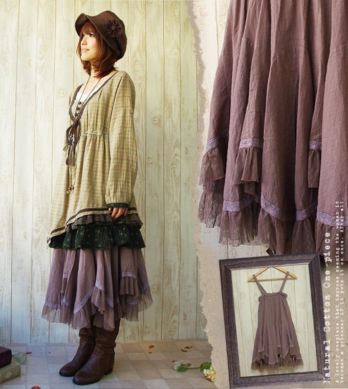 ropa mujer vestidos cortos patchwork roupas kleider abiti innamorata casual robe courte linen tunika jurken bow bohemian dress