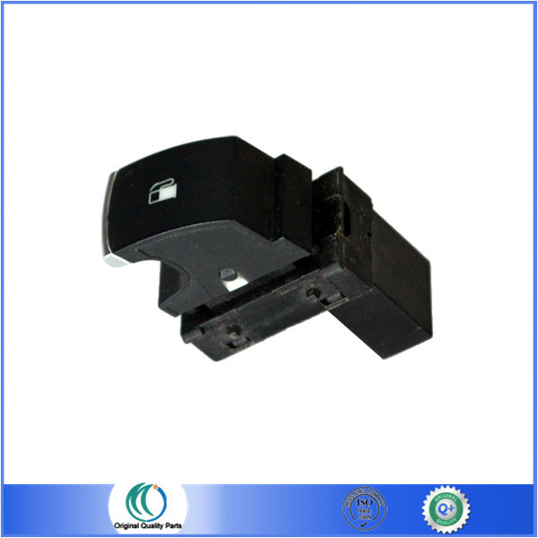 New original VW Volkswagen Jetta CC Passat B6 mirror adjustment switch OEM1K0 959 833(China (Mainland))