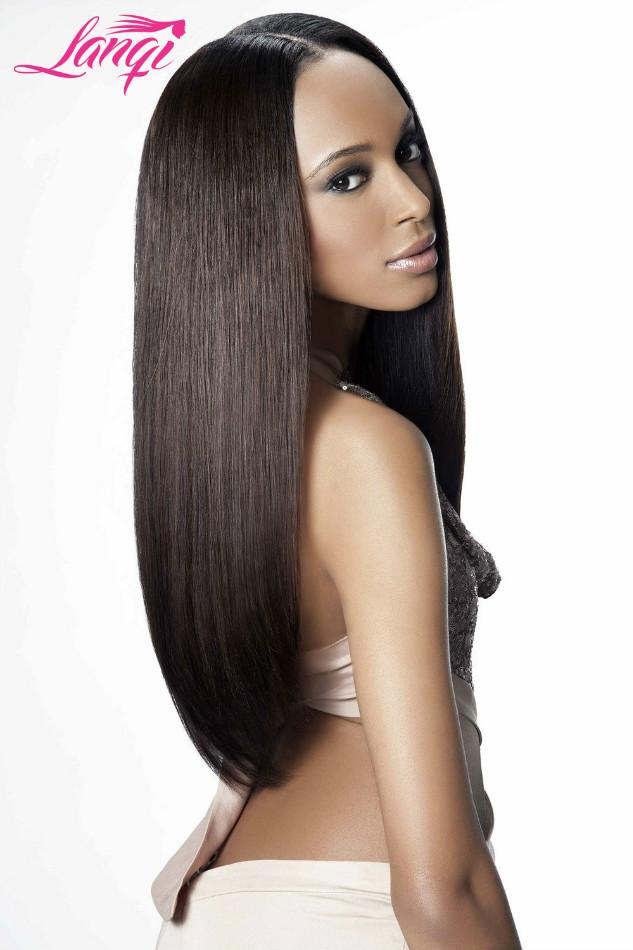 8a Brazilian Virgin Hair Straight 4 Bundles Bella Dream Hair 34 Inch Brazilian Straight Hair Bundles Deals Ofertas Del Dia <br><br>Aliexpress
