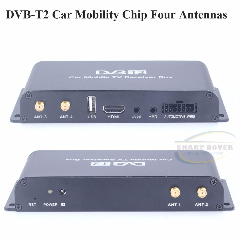 car dvb t2 dvb t mpeg4 digital tv box 4 seg support 180 200km h speed driving digital car tv. Black Bedroom Furniture Sets. Home Design Ideas