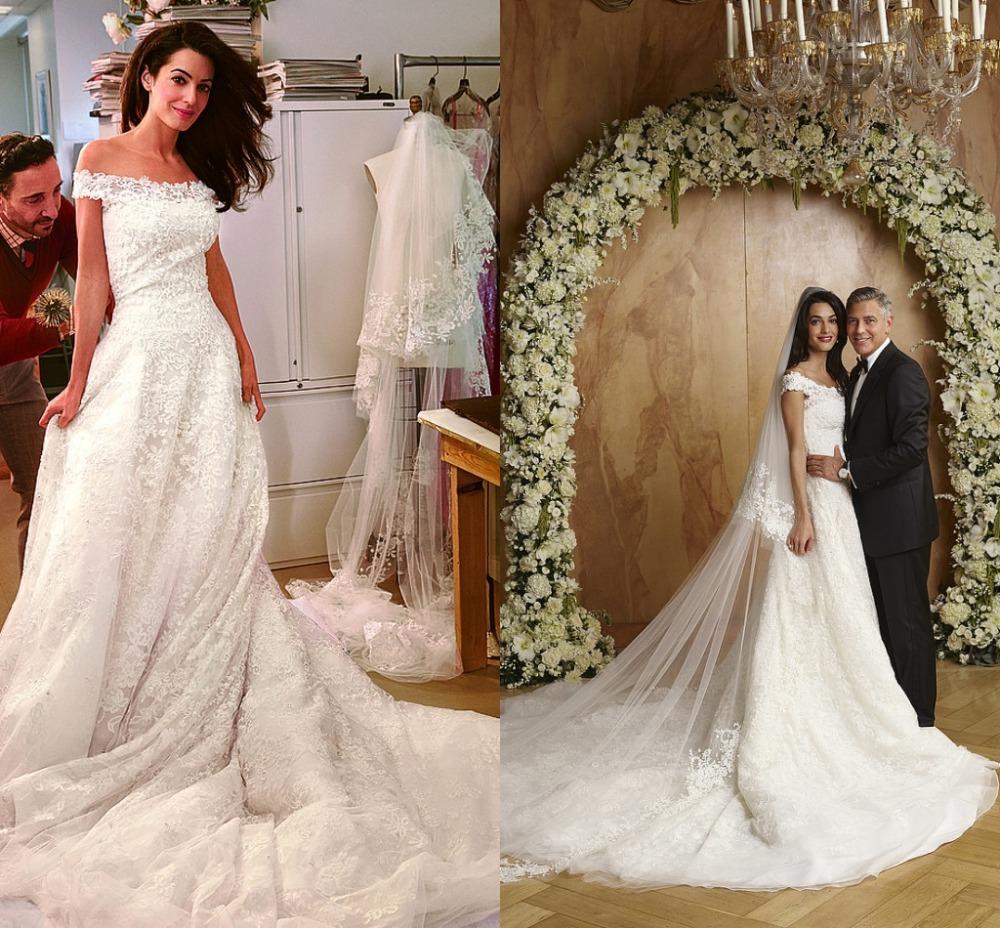 Magnificent Turkish Wedding Dress Ideas - Wedding Dress Ideas ...