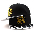 2016 New Brand Summer Cartoon Mickey Baseball Cap Snapback Hats For Men Women Cute Mouse Hip Hop Caps Casquette Hat