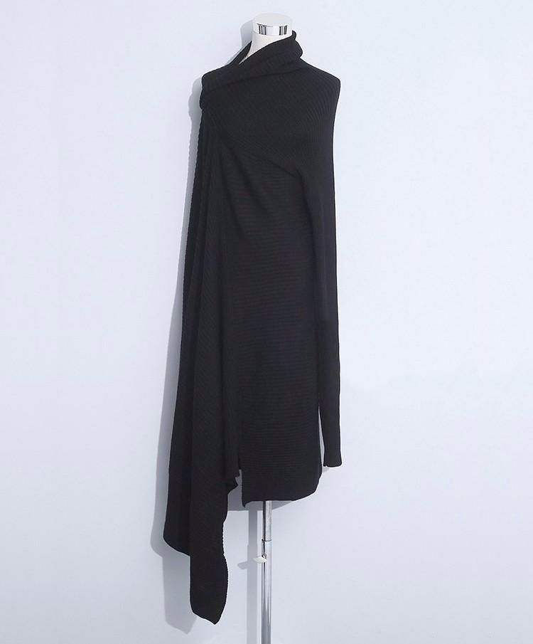 1803 Black