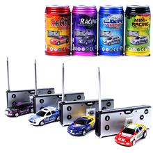 Mini rc car carro speed truck Radio Remote Control Micro Racing Vehicle carrinho de controle remoto Electric Mini Toys for Kids(China (Mainland))