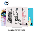 2016 wholesale 5pcs lot new arrival hybrid retail mix fashion hot white hard cases for LG