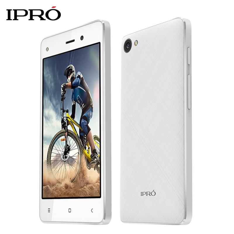 IPRO WAVE 4.0 II I9408 Smartphone SC7731C Quad-core Celular Android 5.1 Unlocked Mobile Phone 4GB ROM Dual SIM Cellphone(China (Mainland))