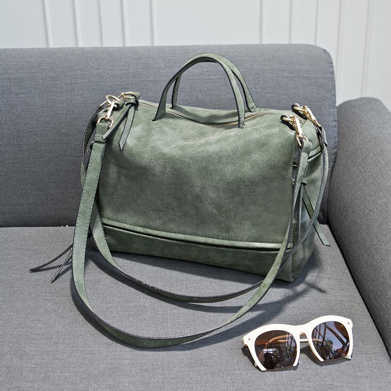 Elegant Hidesign Fred Leather Business Laptop Messenger Bagsssenger Crossbody $250 Liked On Polyvore Featuring Bags, Messenger Bags, Tan, Leather Laptop Bag, Brown Crossbody, Leather Crossbody Bag, Leather Laptop Messenger Bag