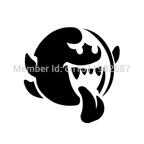 JDM Bird' Funny Car Window Sticker For Truck Bumper Turbo Drift Euro Dub Auto SUV Computer Laptop Wall Vinyl Decal Race Or Show(China (Mainland))