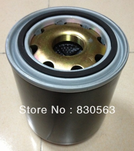 250TW HENGST AIR DRYER OIL FILTER VOLVO FILTER LUBE FILTERS WITH HAT(China (Mainland))