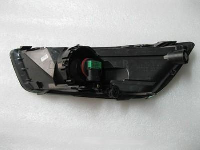 ZS07-5