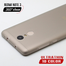 1pcs Matte Transparent Ultra-thin 0.3mm Back Case For xiaomi MI4 MI5 for xiaomi redmi Note 2 3 Note3 Pro cover coque fundas(China (Mainland))