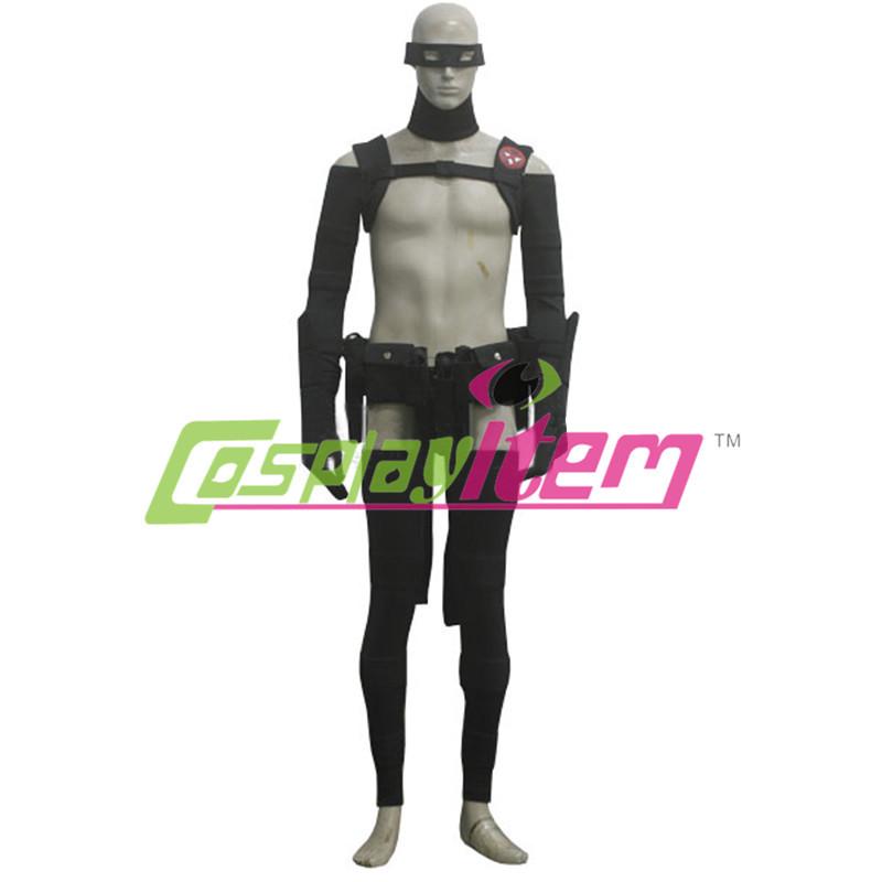 Customized  KILL la KILL Cosplay Uzu Sanageyama Nudist Beach Adult Halloween Cosplay Costume Одежда и ак�е��уары<br><br><br>Aliexpress