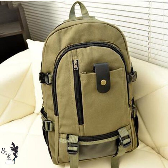 Men women backpack ! 2015 /108 men women backpack travel bag men without women