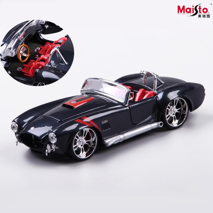 shelby cobra voiture achetez des lots petit prix shelby cobra voiture en provenance de. Black Bedroom Furniture Sets. Home Design Ideas