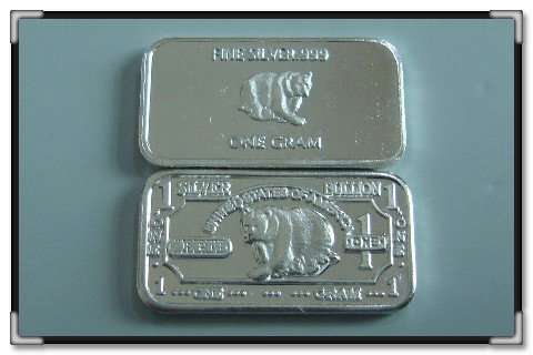 Popular Silver Bars For Sale Buy Cheap Silver Bars For