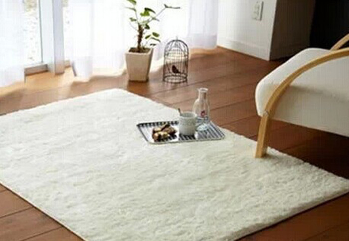 rice white carpet floor mat rugs and carpets for living room area rug