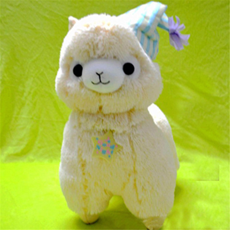 Japanese Plush Toys : Japanese stuffed toys images