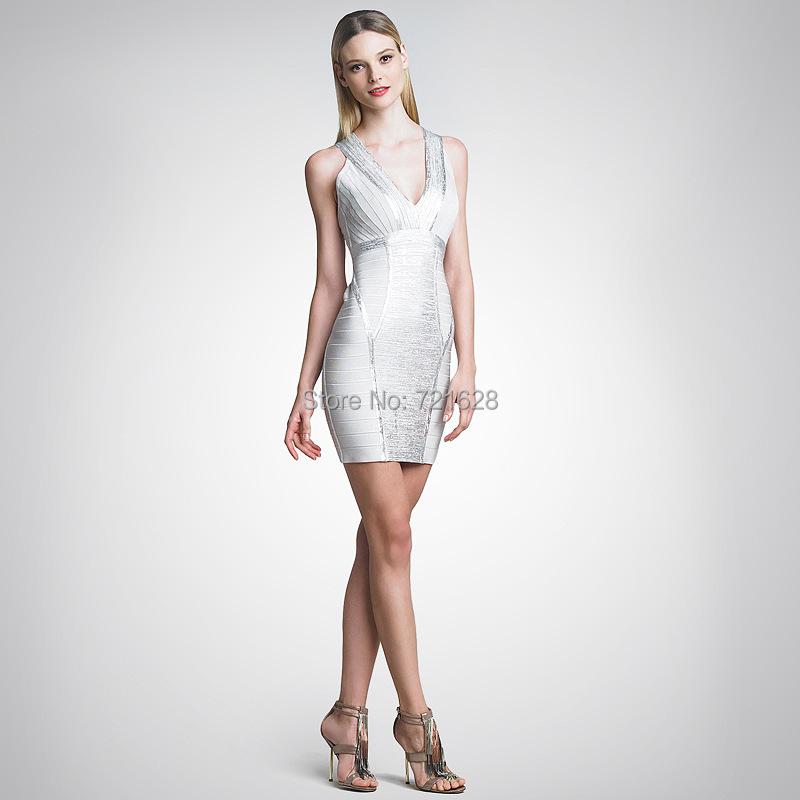 Silver Metallic Dress Metallic Silver Dress Vestidos