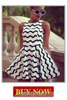 Летом новое платье большого размера для женщин белое платье с цветком печатных шифона платье lq4702