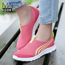 Promotions!!New 2015 Men genuine Casual Shoes Slip-on sneaker women Flats Comfort Anti-skid women Shoes 6 Colors 22cm-28cm(China (Mainland))
