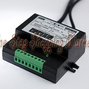 Elevator fittings screen power supply box<br><br>Aliexpress