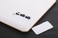 12 inch 8 core Octa Cores 2560 1600 IPS DDR 4GB ram 32GB 8 0MP 3G