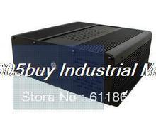 popular itx computer case