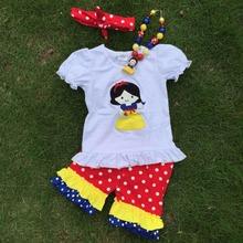 Наборы  от Adorable Girls Store для Девочки, материал Хлопок артикул 32324164642