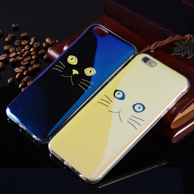 Case Iphone 5/5S/6/6S/6Plus/6SPlus Modern różne wzory