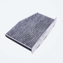 filtres automobiles r pertoire de cabine filtre filtres carburant et plus encore sur. Black Bedroom Furniture Sets. Home Design Ideas