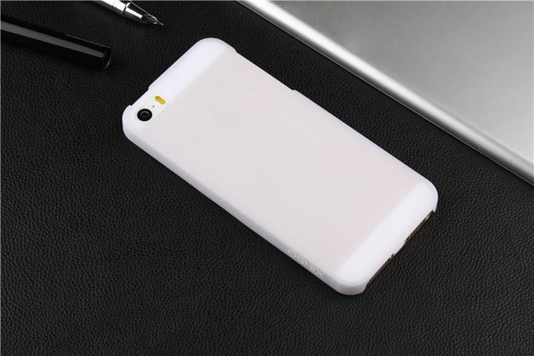 Plastic Case For iPhone 5 5s 22