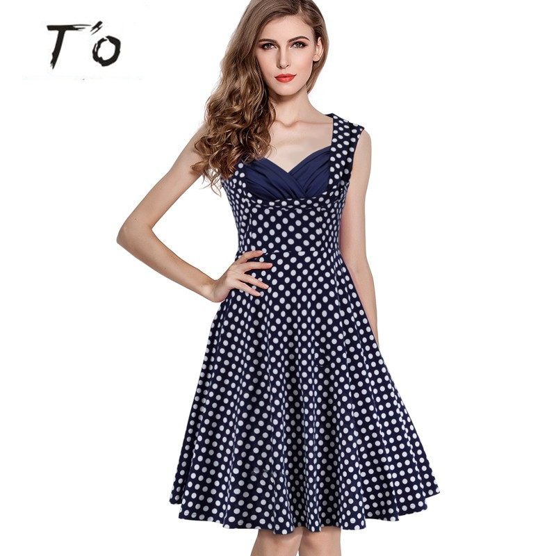 Compare Prices On Curtain Dress Online Shopping Buy Low