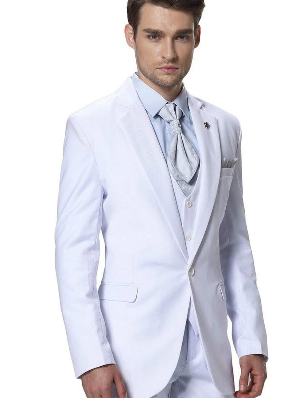 Discount Mens Clothes Websites