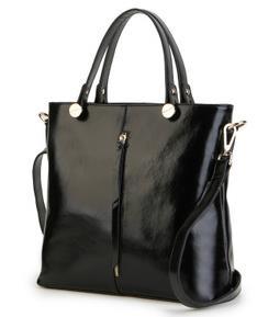 Spring Summer Candy Color Female Portable Bags Classic Tote Bag Elegant Womens Bucket Handbags Fashion <br><br>Aliexpress