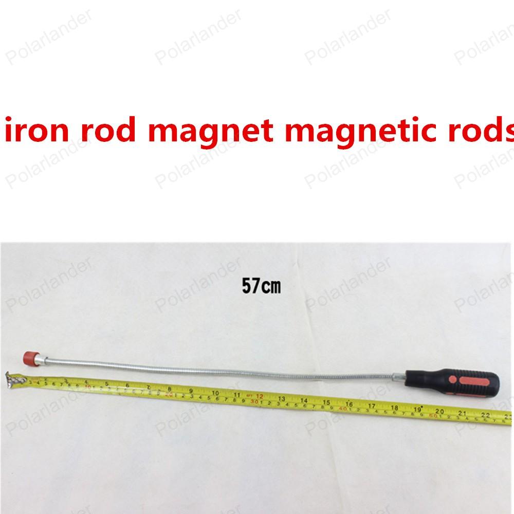 Высокое качество утилита магнитный датчик магниты , чтобы забрать домой основные инструменты