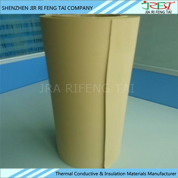 tissu en fiber de verre isolation promotion achetez des tissu en fiber de verre isolation. Black Bedroom Furniture Sets. Home Design Ideas